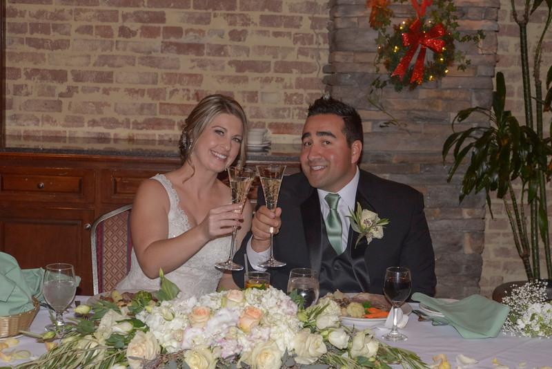danielle_amir_wedding_party-151.jpg