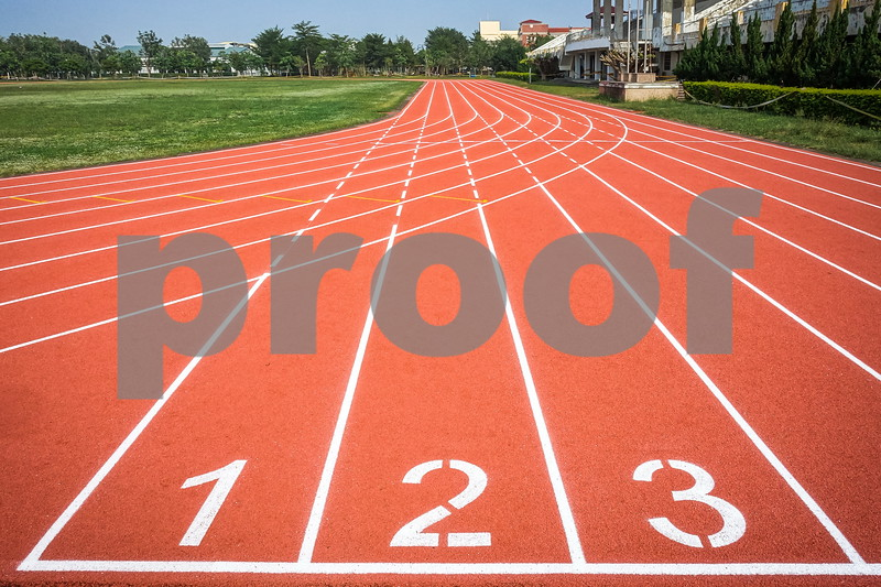 All-weather_running_track