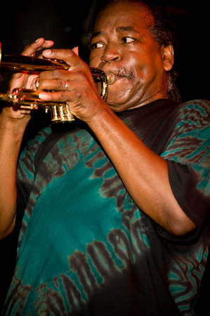 Ahmed Abdullah 2008  www.ahmedian.com