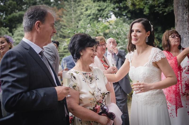 Sanja and Christian ceremony HR-185.jpg