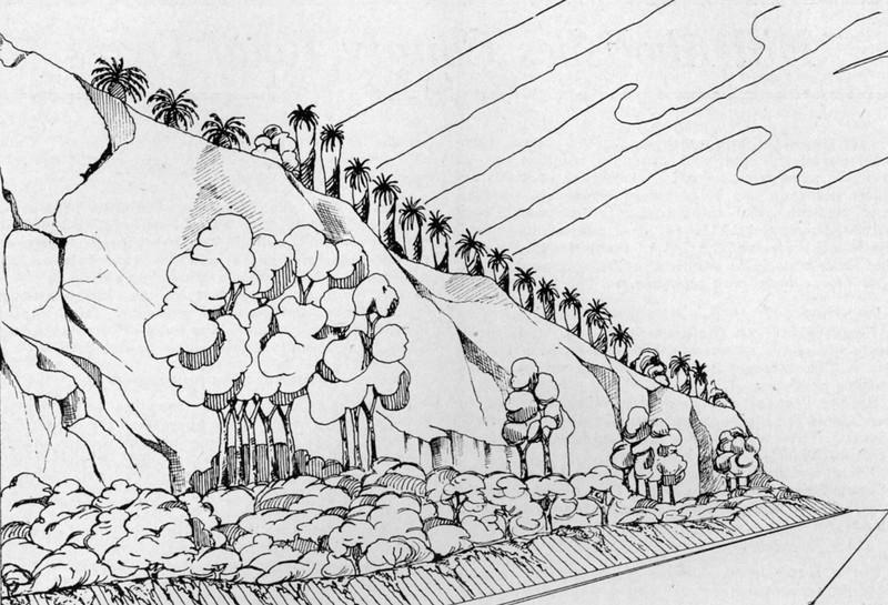 1935-04-CAHiPub-7.jpg