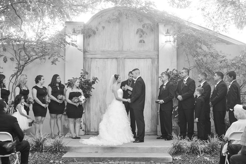 Wedding_516.jpg