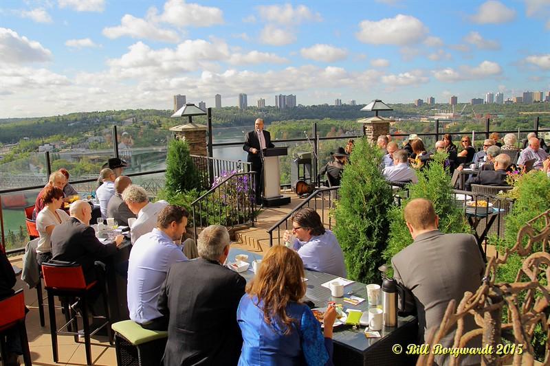 Edmonton - Nashville Mayor Twin City reception 110.jpg