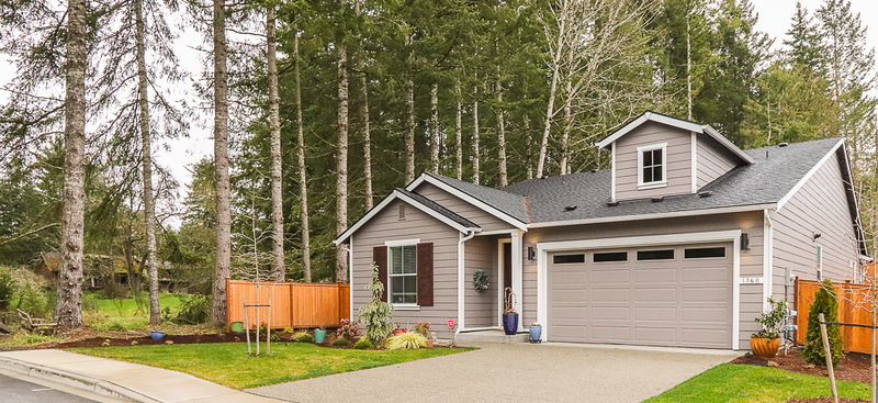 1768 Ashby Ave NW Poulsbo