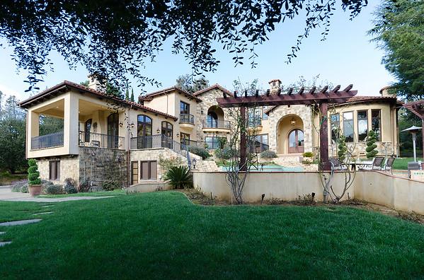 24621 Summerhill Ave, Los Altos Hills | MLS