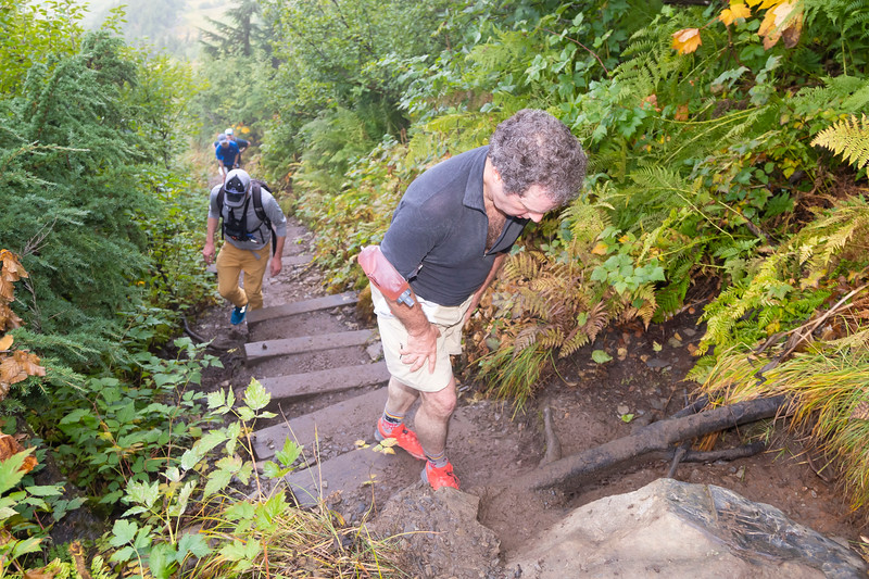 Alyeska Climbathon September 14, 2019 0615.JPG
