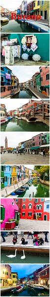 Burano_Venice_Italy.jpg