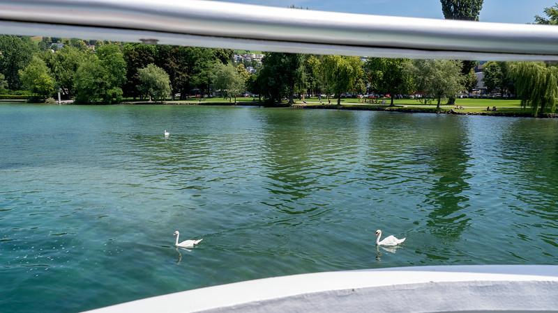 Switzerland-Boat-to-Lucerne11.jpg