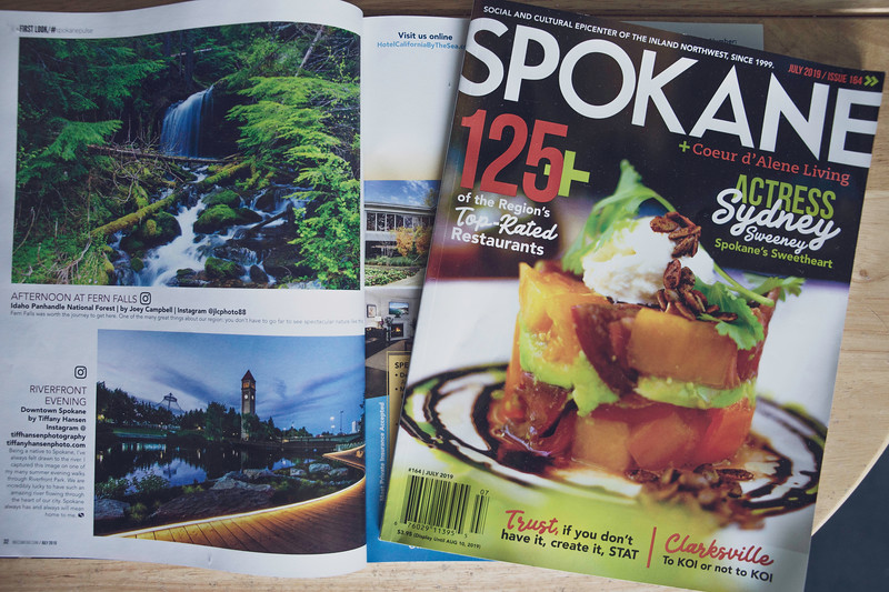 SpokaneMagazine.jpg