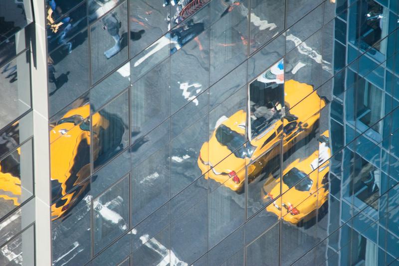 NYC_Sep_13-111.jpg
