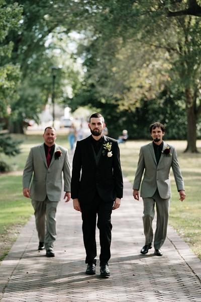 rustic_ohio__fall_barn_wedding-99.jpg