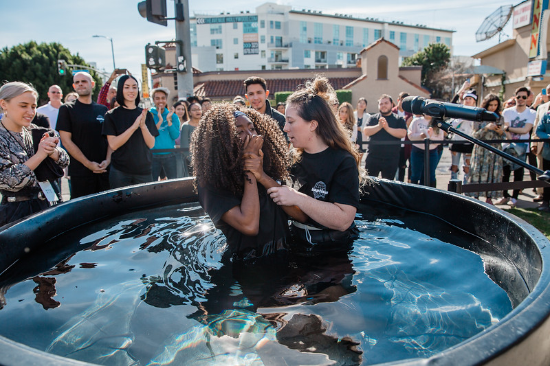 2019_01_27_Baptism_Hollywood_10AM_BR-40.jpg