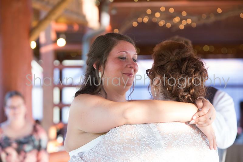 1039_Megan-Tony-Wedding_092317.jpg