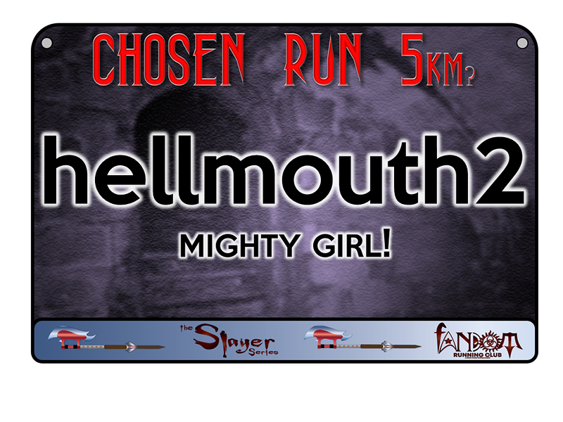 MacDermott, Heather - mighty girl! #hellmouth2 (10).png