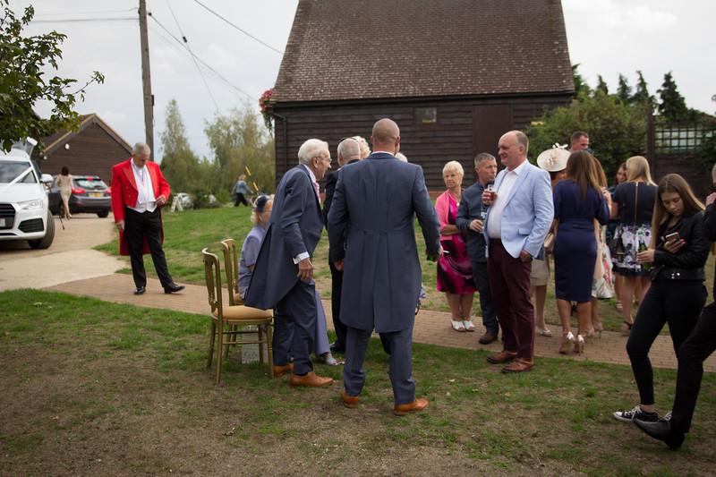 bensavellphotography_wedding_photos_scully_three_lakes (228 of 354).jpg
