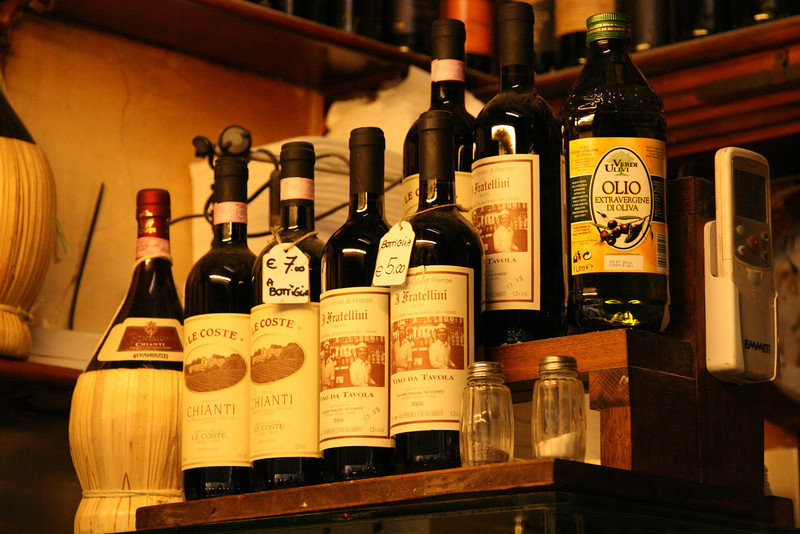 Italy Gianna -   0553.jpg