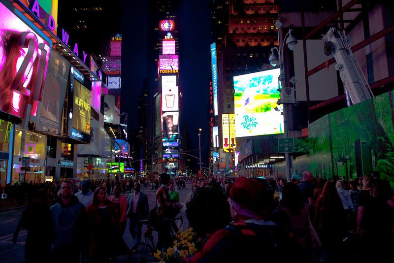 NYC Spring 2014-08.jpg