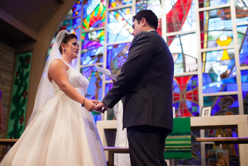 Le Cape Weddings - Jordan and Christopher_A-243.jpg