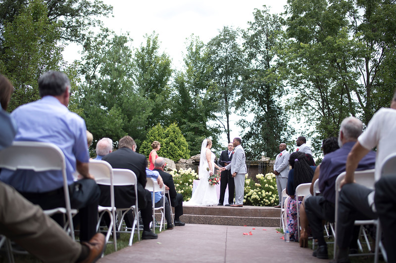 Laura & AJ Wedding (0783).jpg