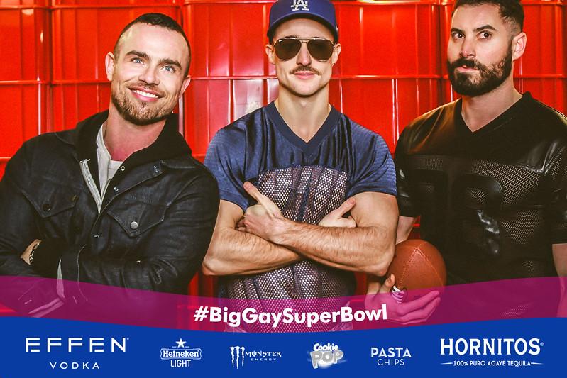 Big Gay Super Bowl Party 2017-135.jpg