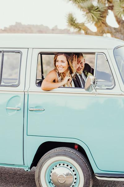 Elise&Michael_Wedding-Jenny_Rolapp_Photography-898.jpg