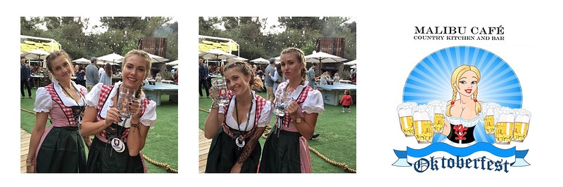 Oktoberfest_The_Malibu_Cafe_2018_Prints_00023.jpg