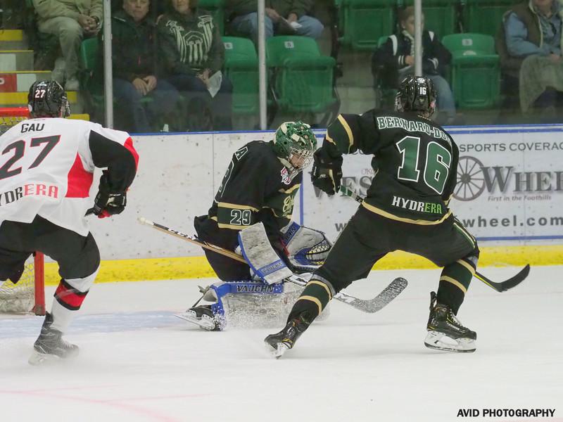 Okotoks Oilers vs Camrose (115).jpg