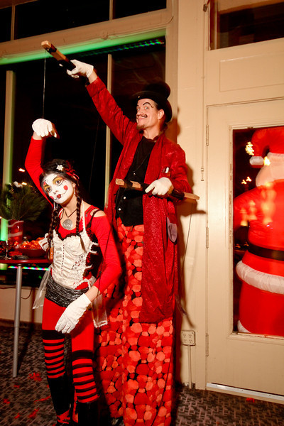 Spyglass 2011 Holiday Party-8.jpg