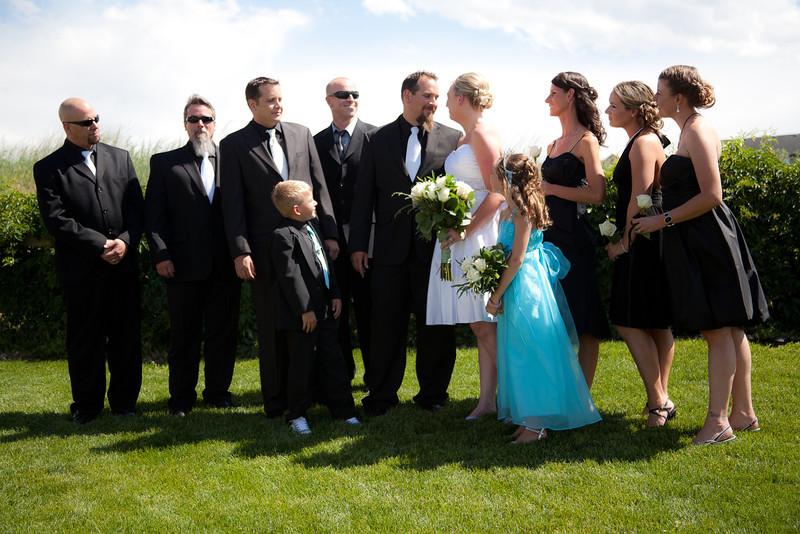20110723_wagnerwedding_0101.jpg