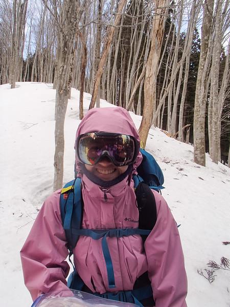 Grade 10 Expedition-Niigata Snow-P1010155-2018-19.jpg