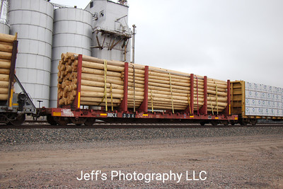 Chicago Freight Car Leasing Company
