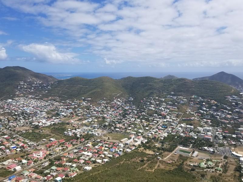 St Maarten (28).jpg