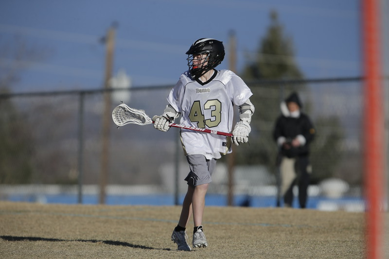 JPM0049-JPM0049-Jonathan first HS lacrosse game March 9th.jpg