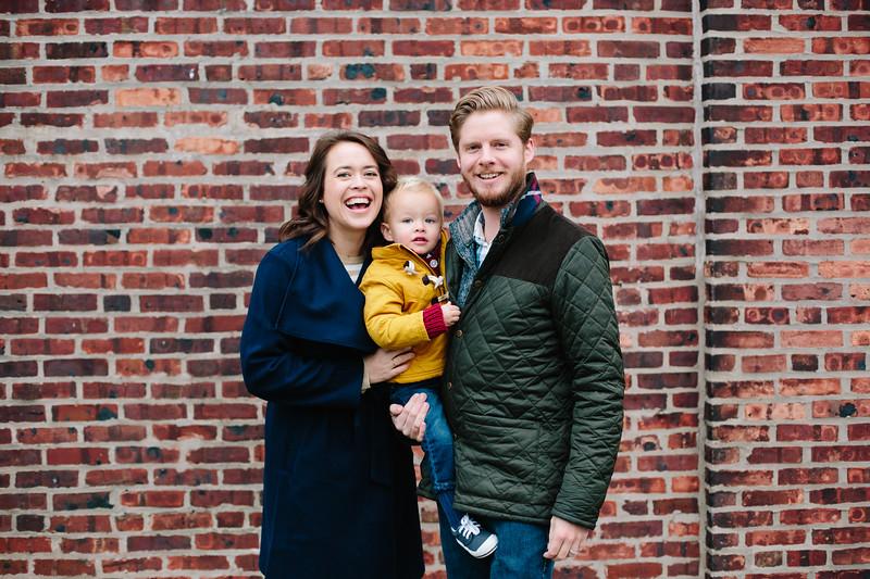 victorius family 2019-34.jpg