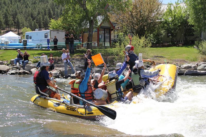 120519 Riverfest (113).JPG