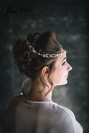 Hair by Divina Salon