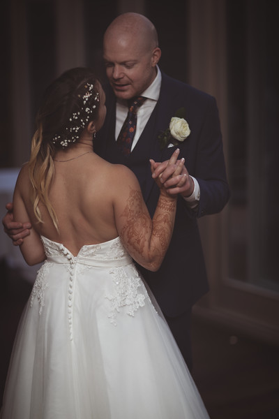 Sam_and_Louisa_wedding_great_hallingbury_manor_hotel_ben_savell_photography-0283.jpg