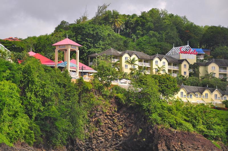 St Lucia 2013-0309.jpg