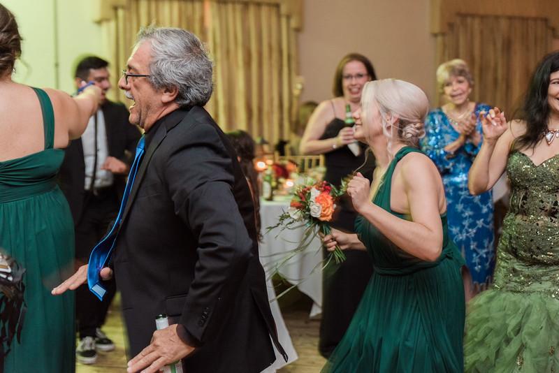 ELP0125 Alyssa & Harold Orlando wedding 1582.jpg