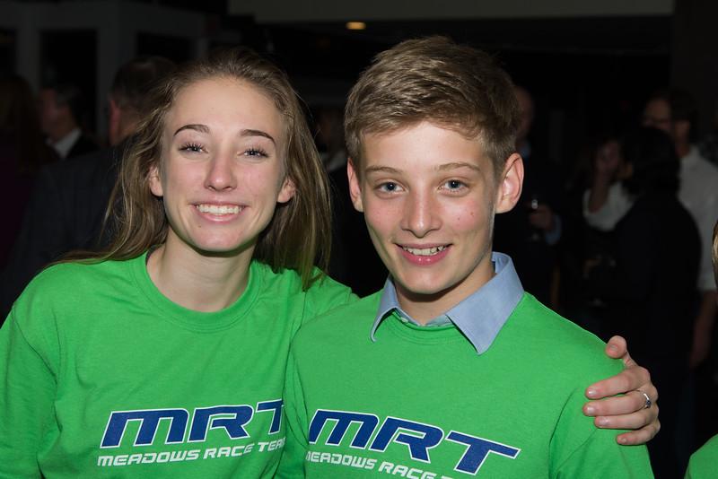 20181102-MRT-Ski-Ball-043.jpg