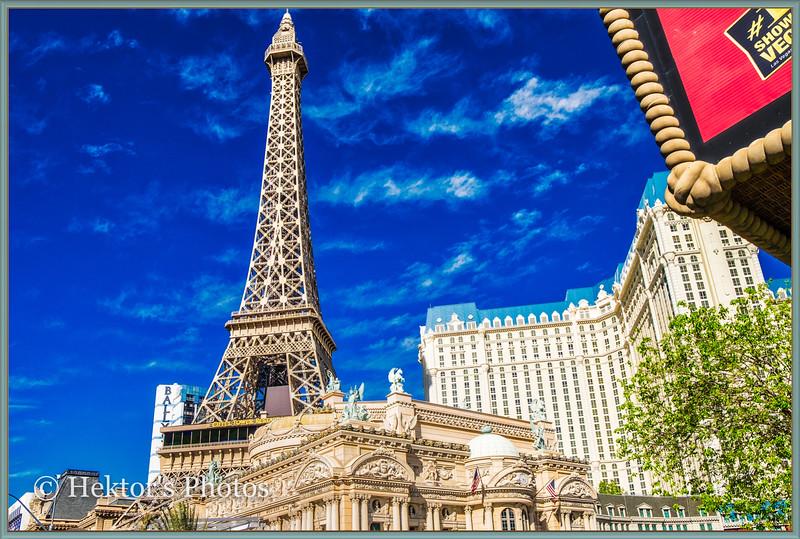 Paris - Las Vegas-2.jpeg