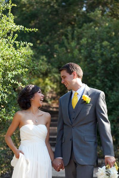 Lauren & Tyler Wedding-0563.jpg