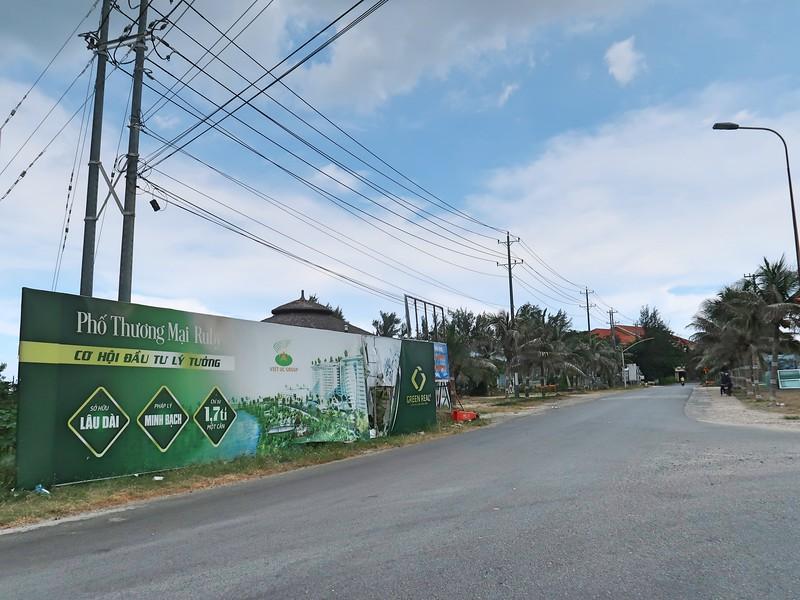 IMG_3275-aloha-green-real.jpg