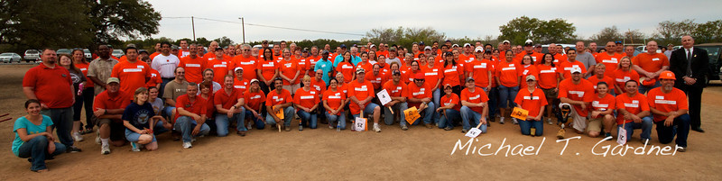 HD - Celebration of Service Project - 2011-10-06 - IMG# 10- 012444.jpg