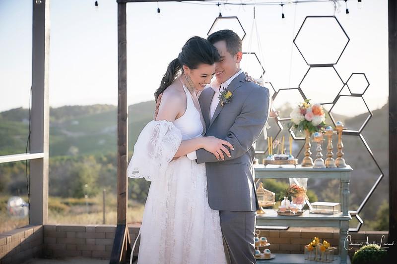 _DSC0705Emerald Peak Wedding©CAL.©CAL.jpg
