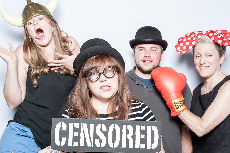 Stacey-30th-Birthday-Photobooth-212.jpg