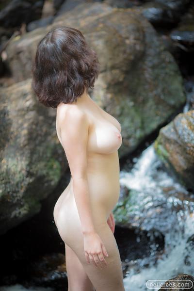 creek160107-569.jpg