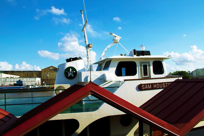 samhoustonboatbridge.jpg