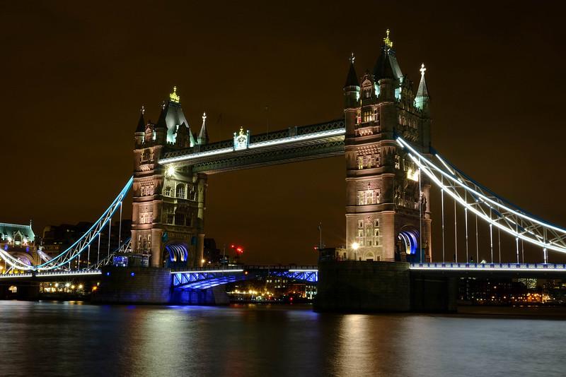 London_20150211_0140.jpg