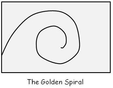Golden Spiral V2.jpg